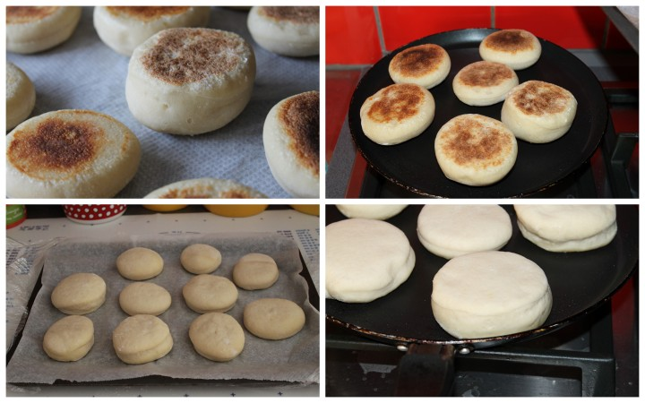 muffins tarte courgette-001