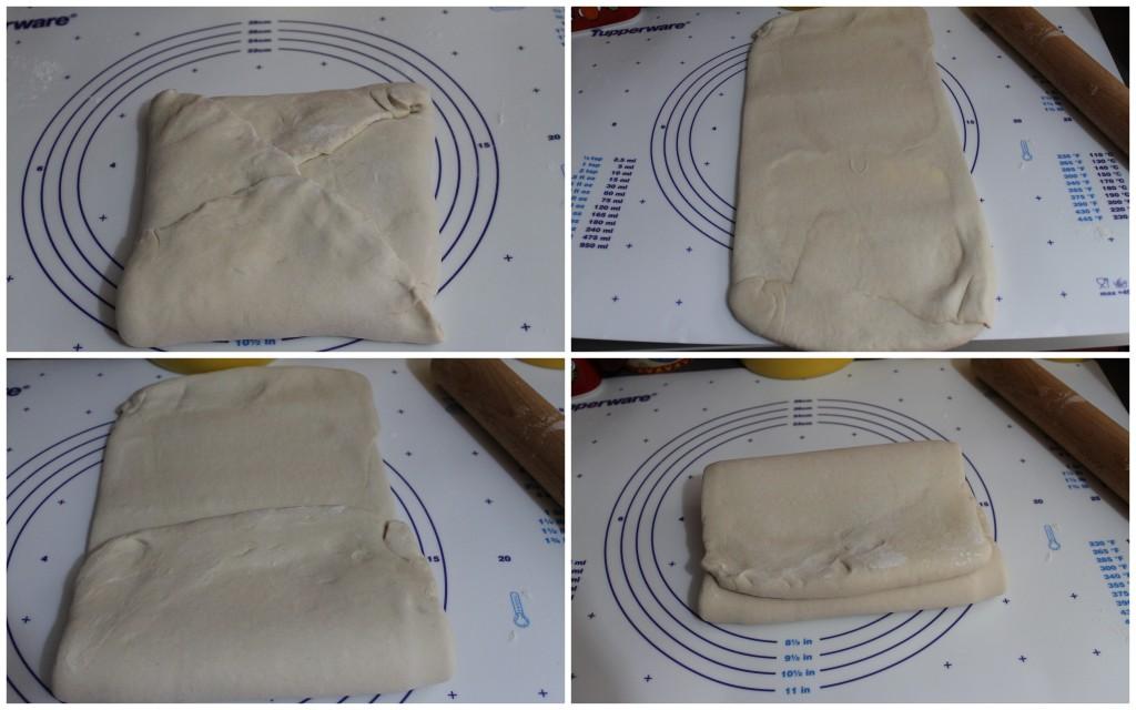 pains au chocolat-001