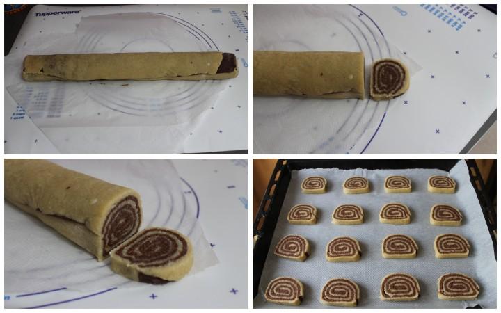 biscuits spirale butternut.jpg