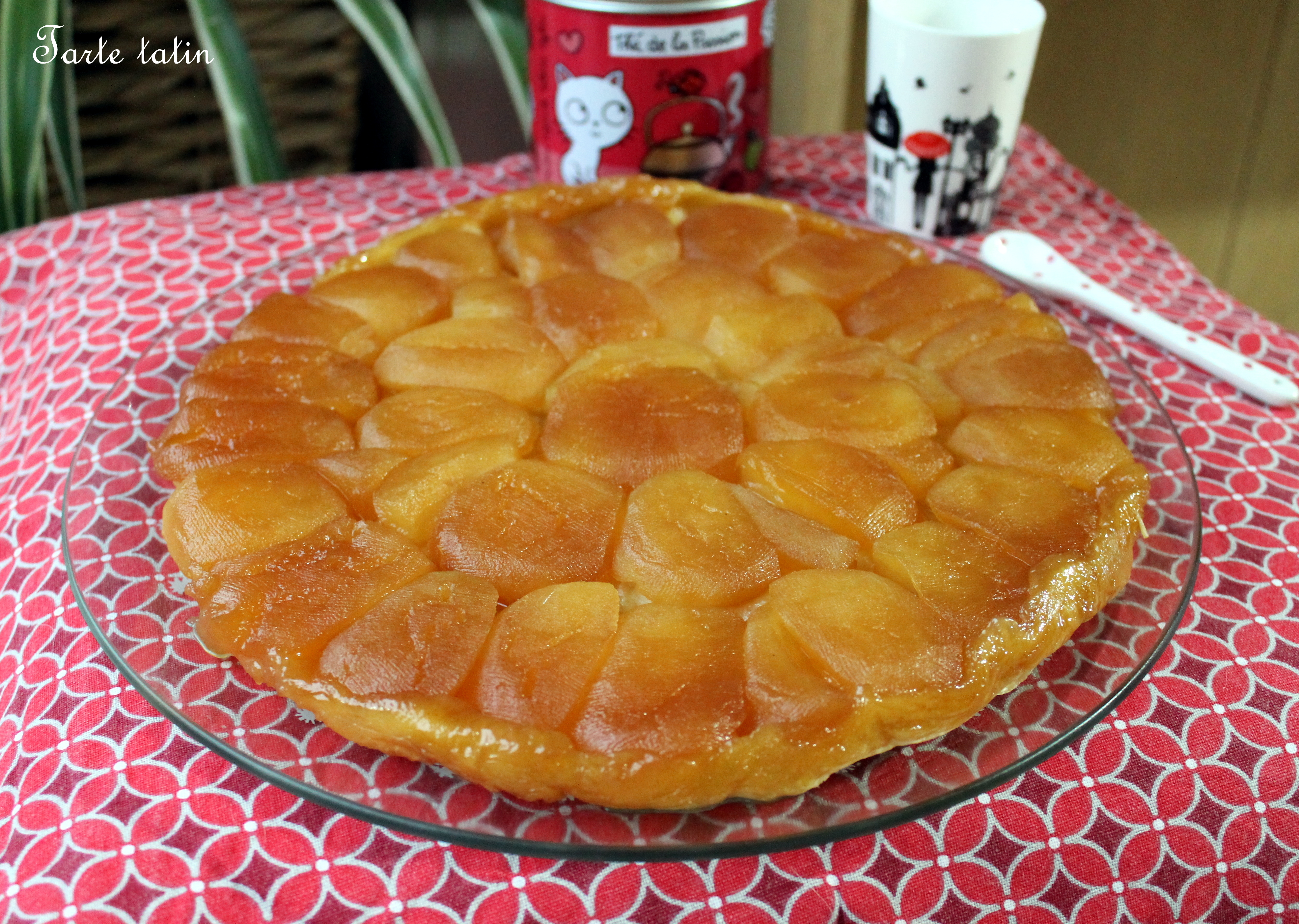 Pate a tarte thermomix rapide