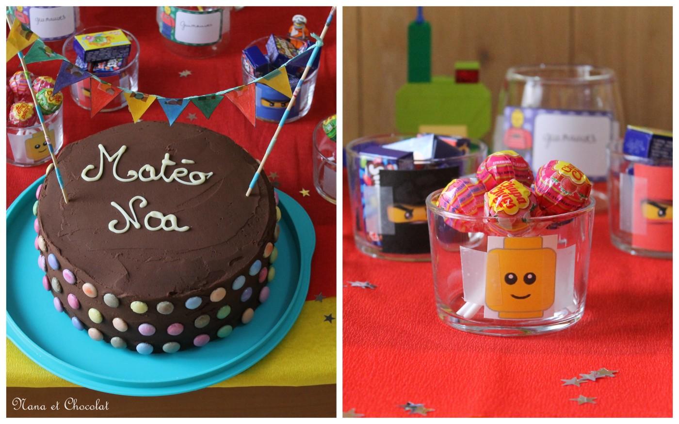 galette anniversaire matéo layer cake-003.jpg