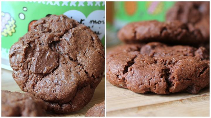 Cookies, muffins.jpg