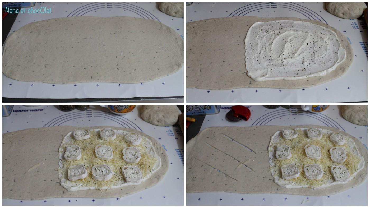 pain aux figues, fougasse, fondant.jpg