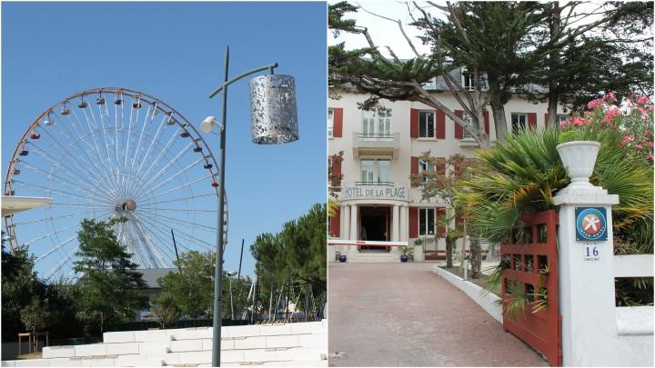 vacances 2016 Ronce les Bains.jpg