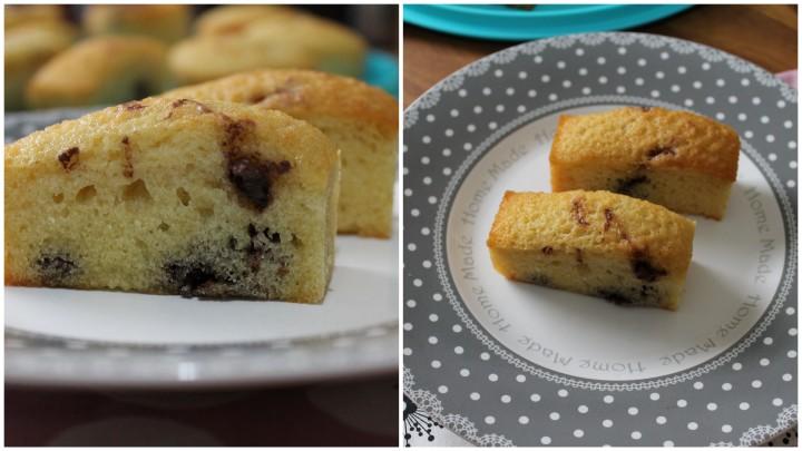 pissaladière gâteaux mousseux.jpg