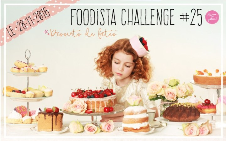 Sandra_foodista_pourweb_01-1.jpg