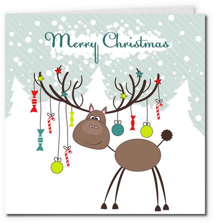 Joyeux Noël !🎄🎁