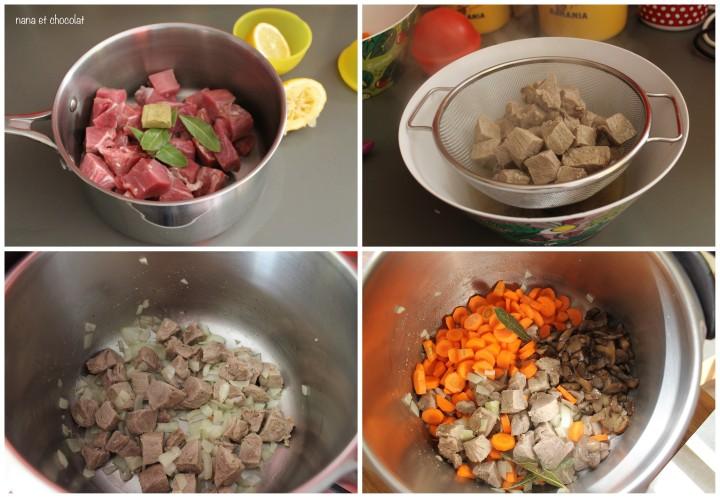 filet-mignon-bouillon-tahi-brioche-coeur
