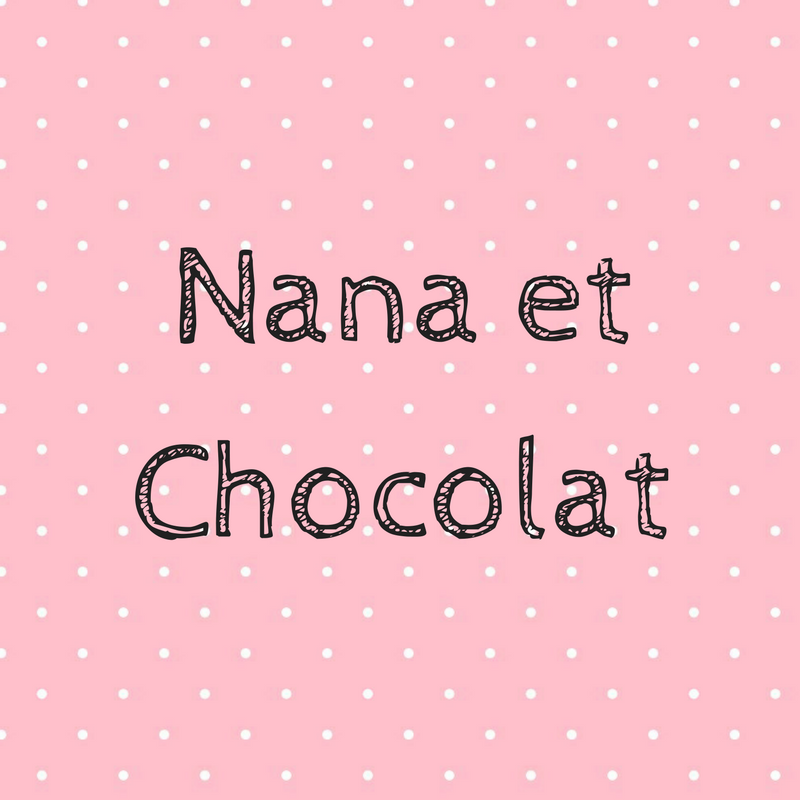 Nana et Chocolat-6