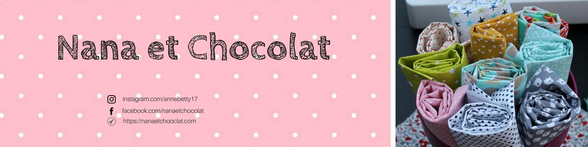 Nana et Chocolat-7