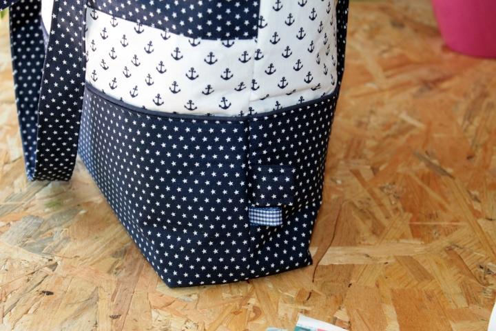 sac marine 3.jpg