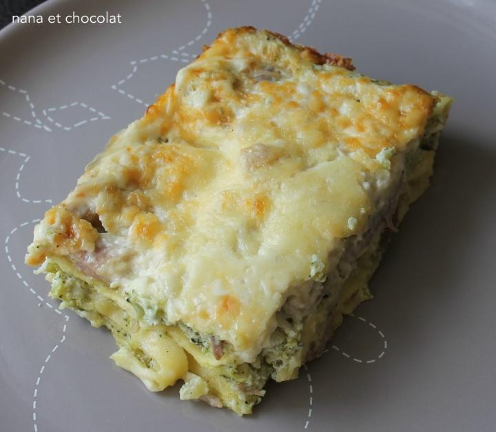 lasagnes 1.jpg