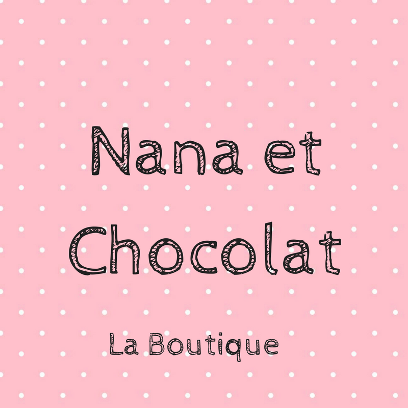 Nana et Chocolat-5.png