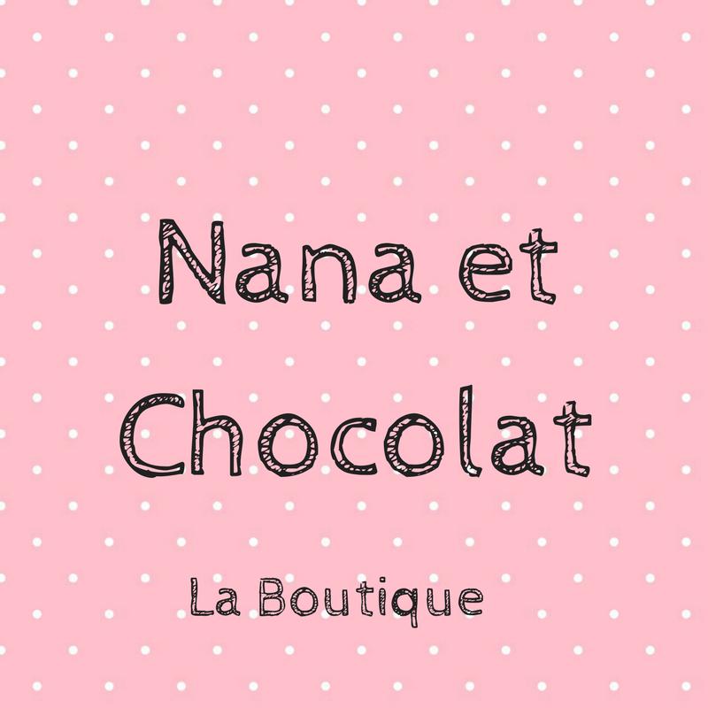 Nana et Chocolat-5.png