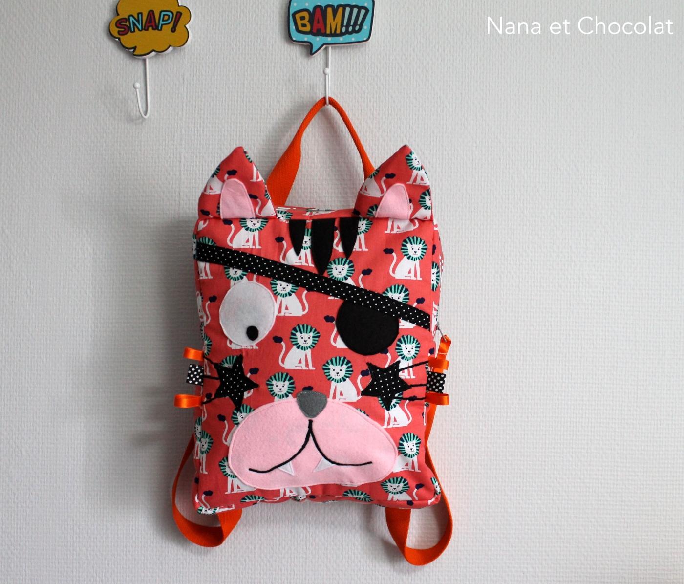 sac à dos chat.jpg