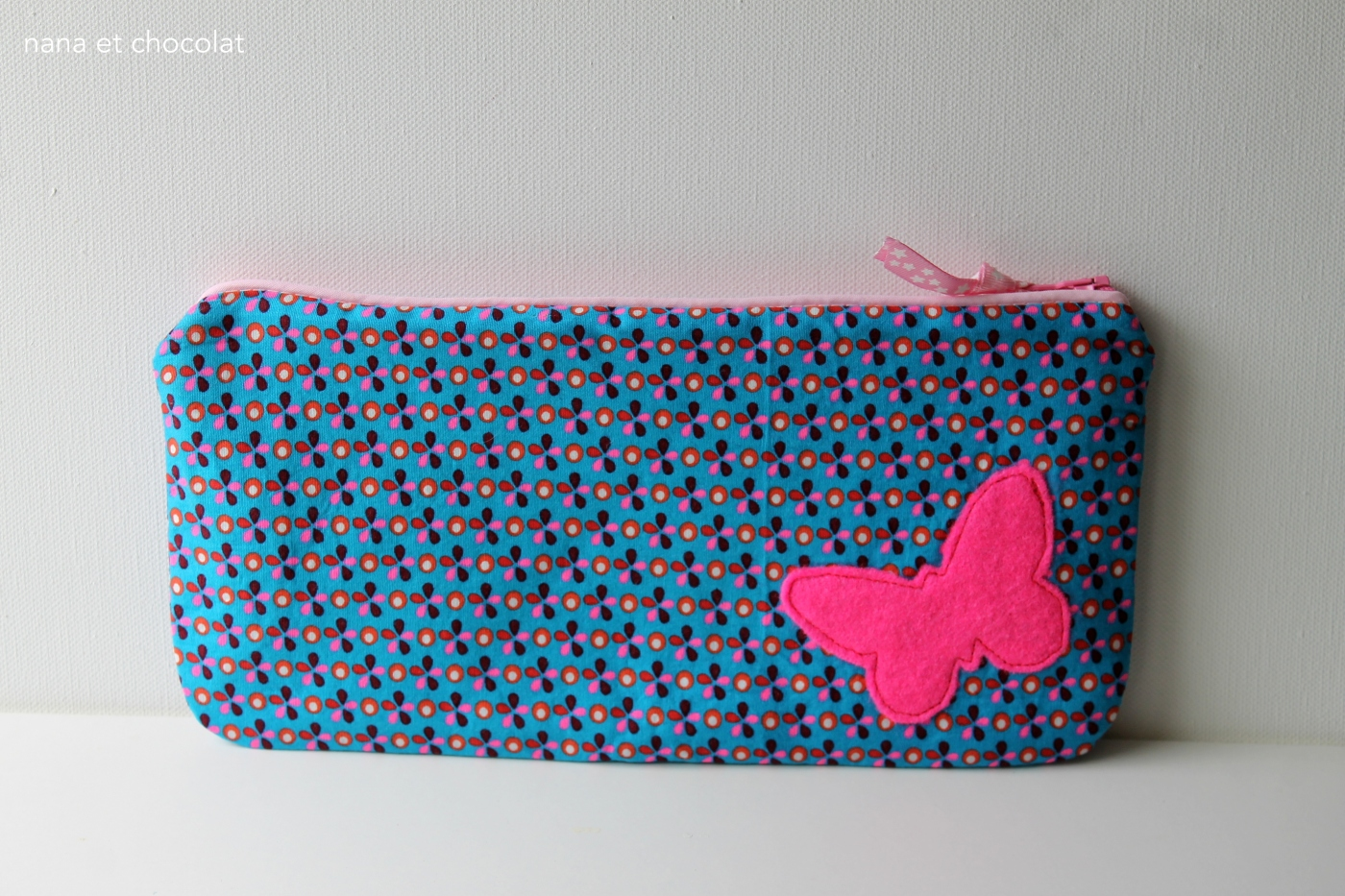 trousse papillon 1