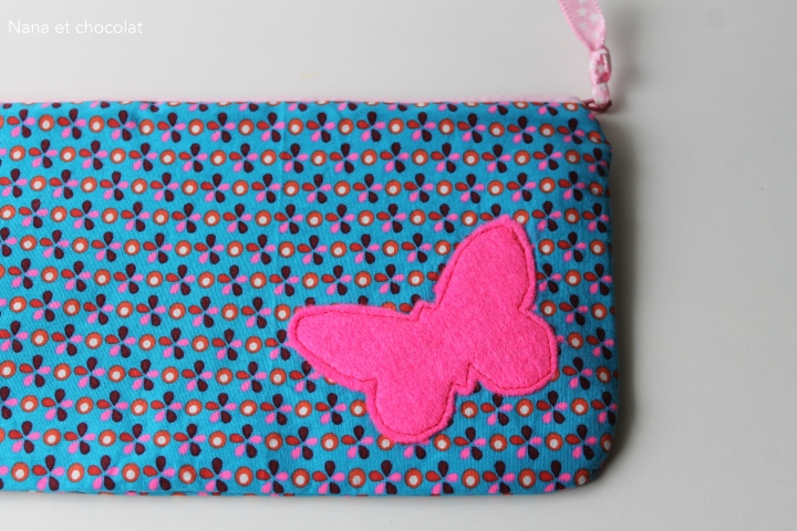trousse papillon 4