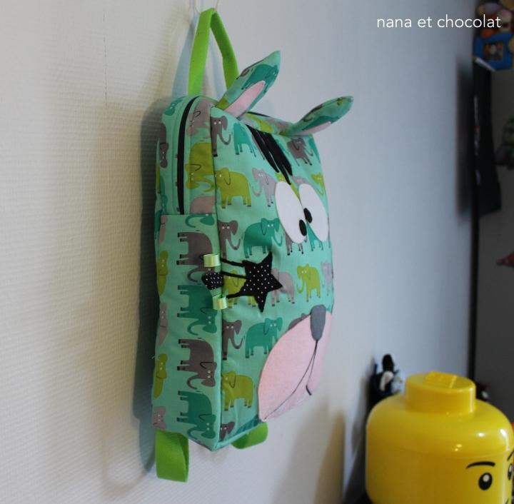 sac chat vert3