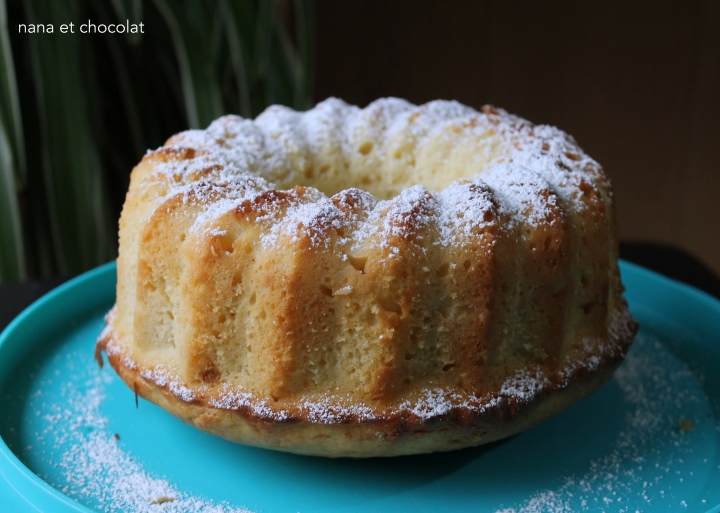 gâteau au citron 3.jpg