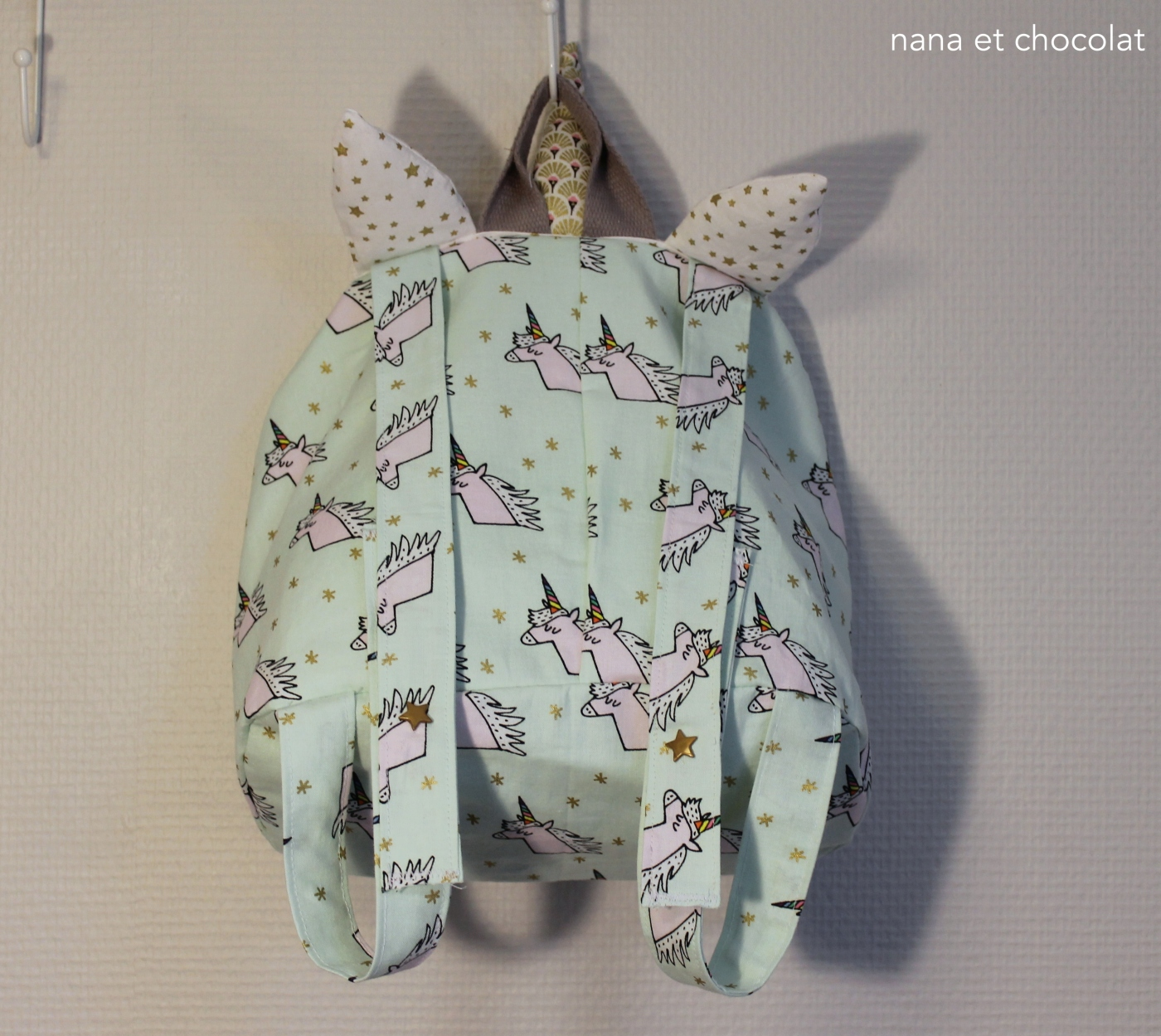 sac licorne 2