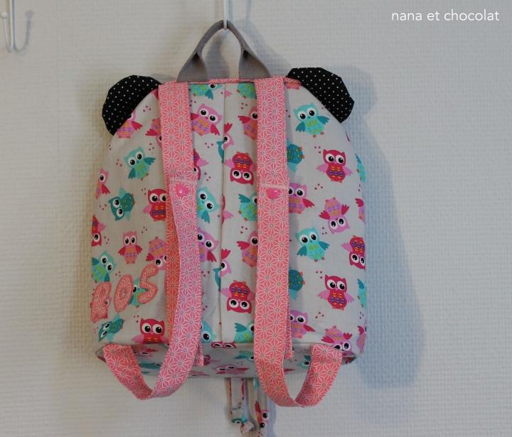 sac panda 4