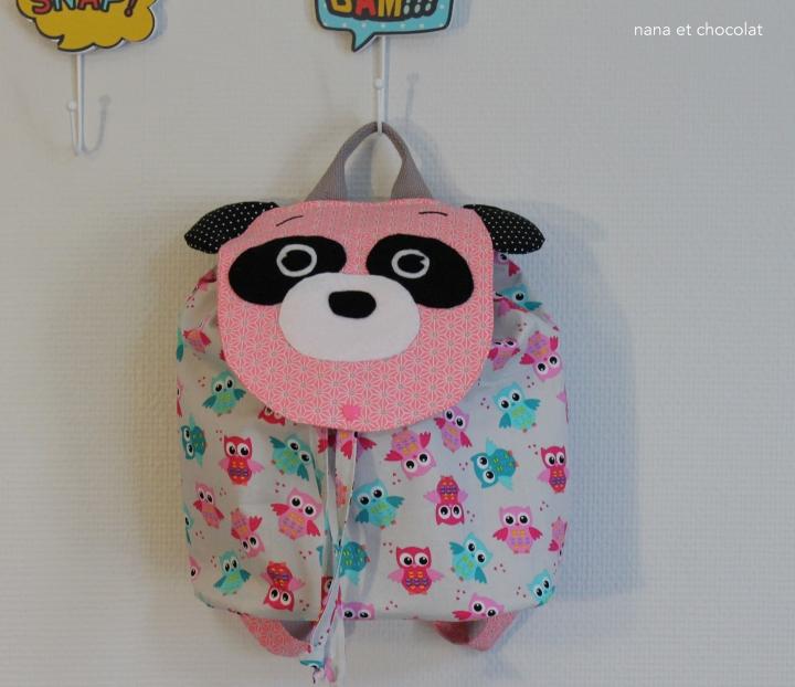 sac panda .jpg