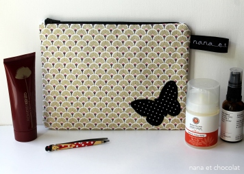 trousse papillon 3