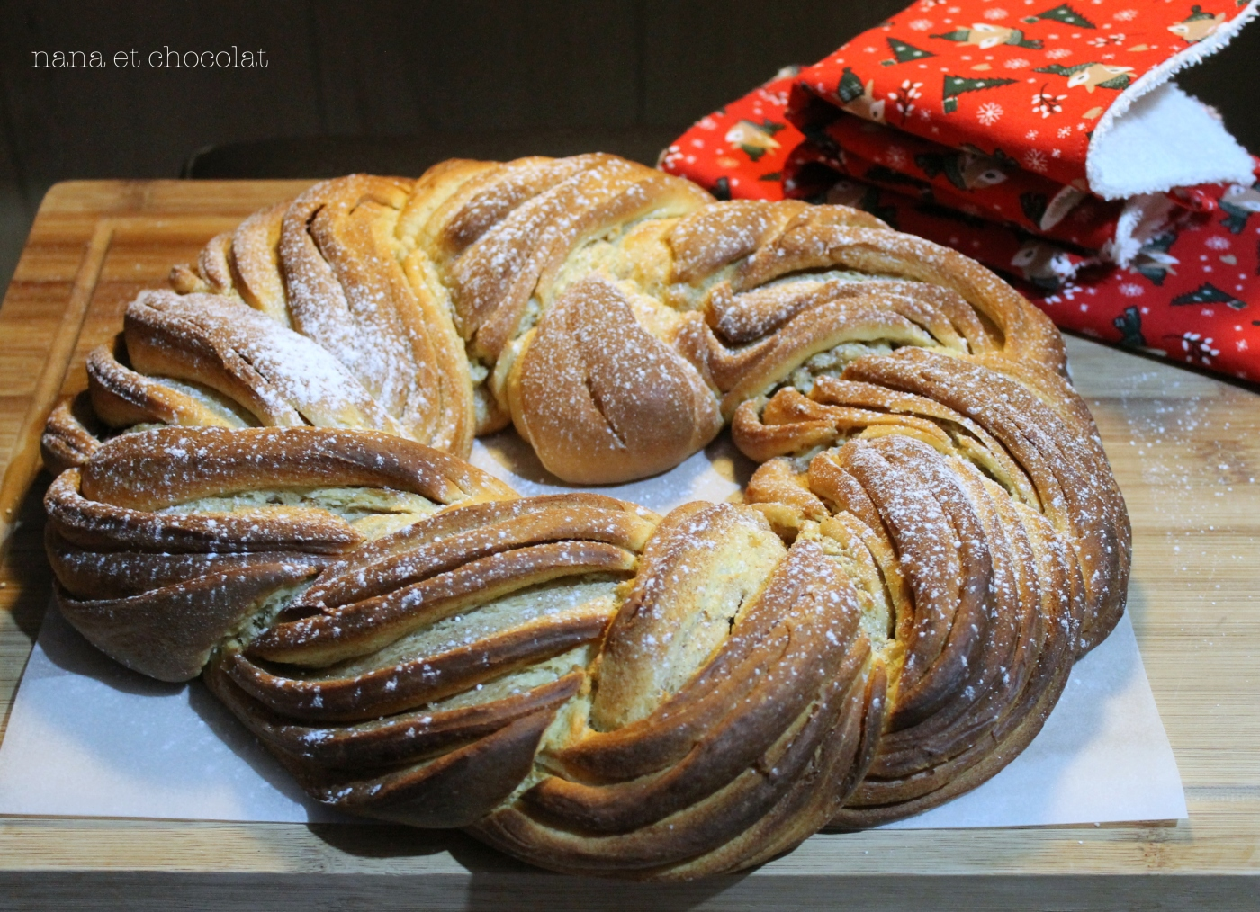 couronne 1