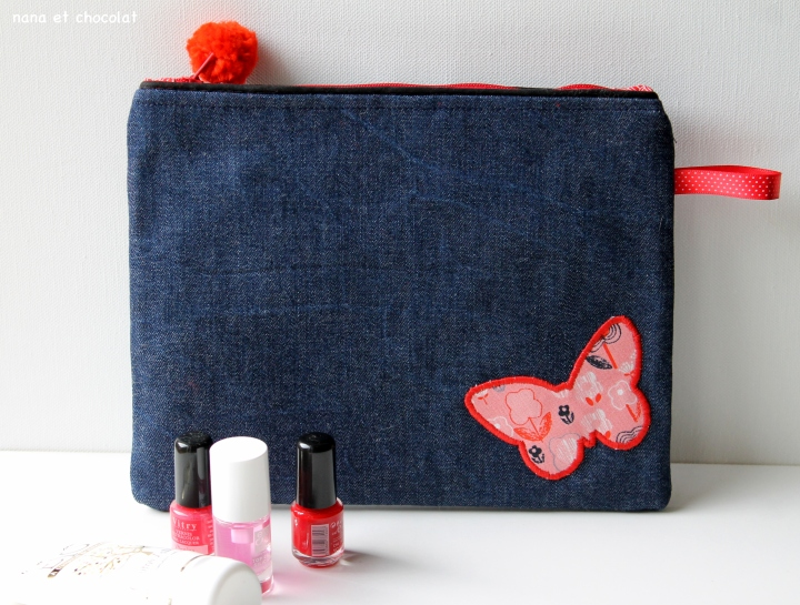 trousse papillon rouge 5.jpg