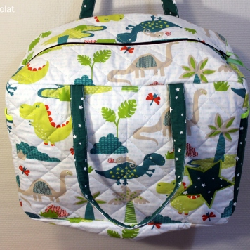 sac à langer 1