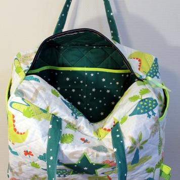 sac à langer 2