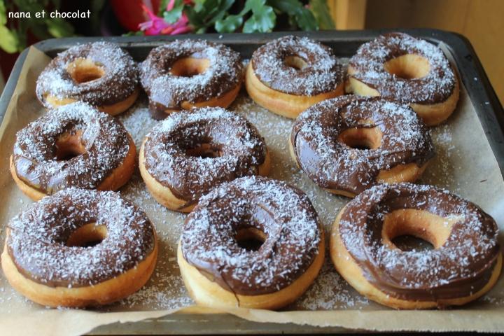donuts 5.jpg
