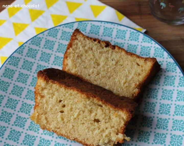 gâteau au yaourt 4