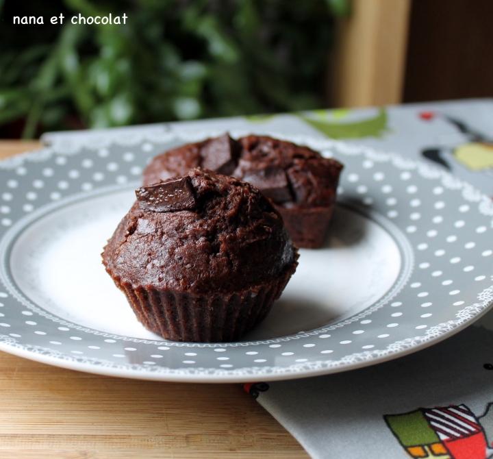 muffins choco 1.jpg