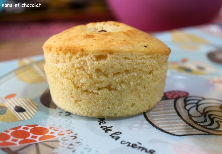 cake yaourt 1