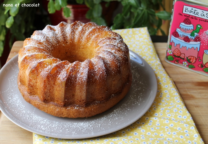 gâteau lait 2.jpg