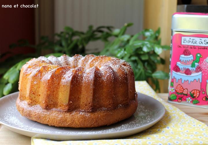 gâteau lait 3