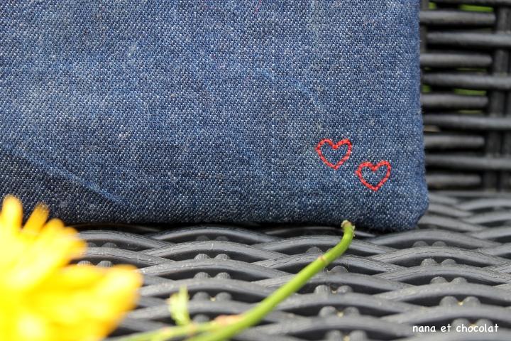 trousse jean rouge 1