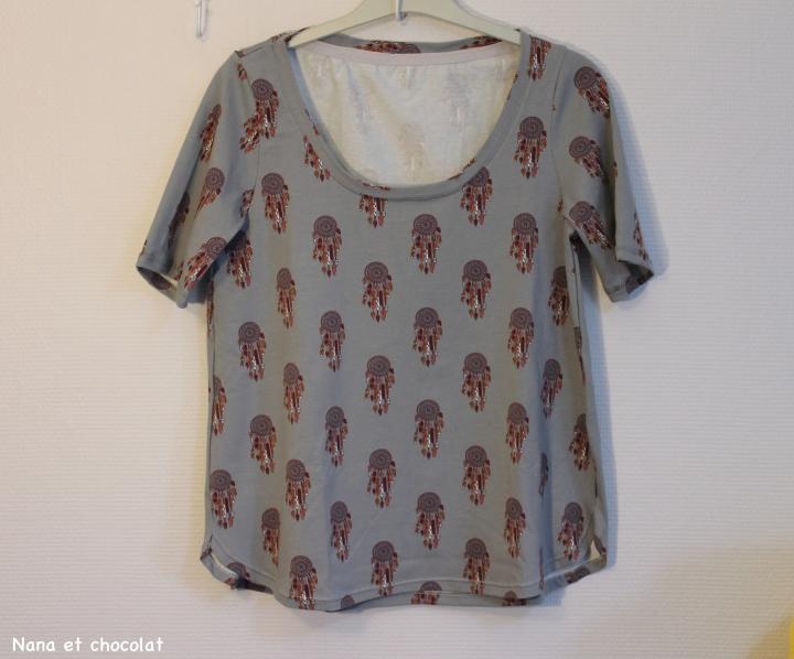 Mon T-shirt Arsène, Chez Machine (PDFgratuit)