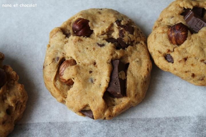 cookies épeautre.jpg