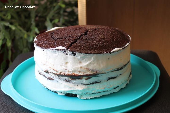 gâteau fantôme 3