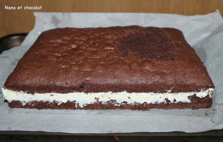 génoise au chocolat 3.jpg