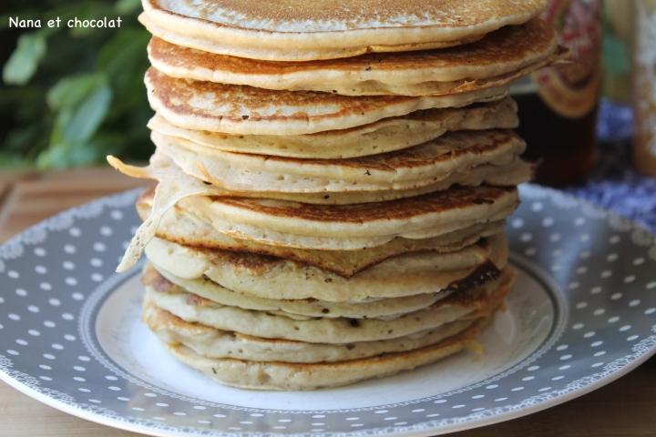 pancakes compopte 1.jpg