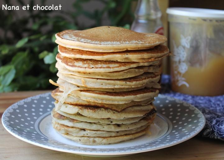 pancakes moelleux 3.jpg