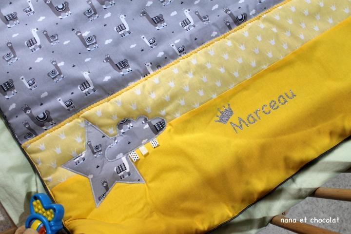 couverture jaune 1