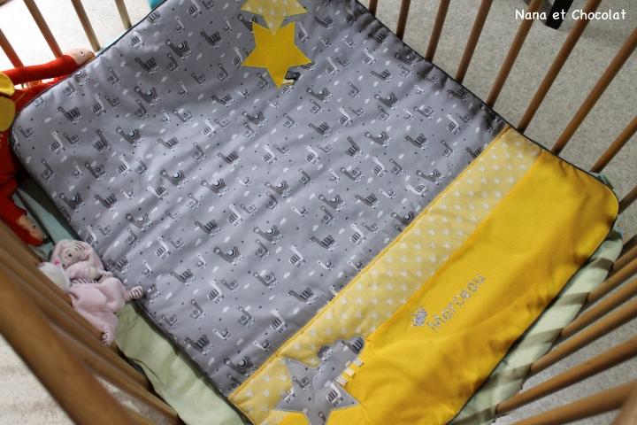 couverture jaune 2