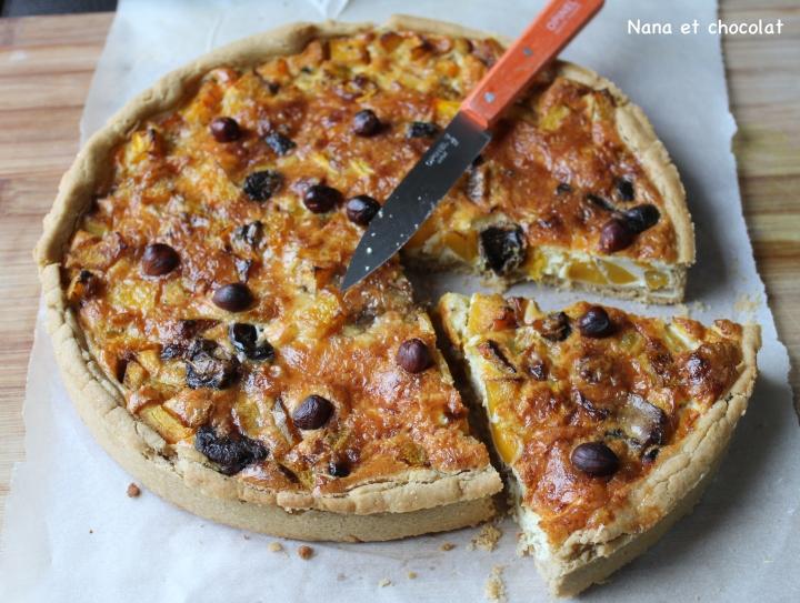 tarte potimarron champignons 1.jpg