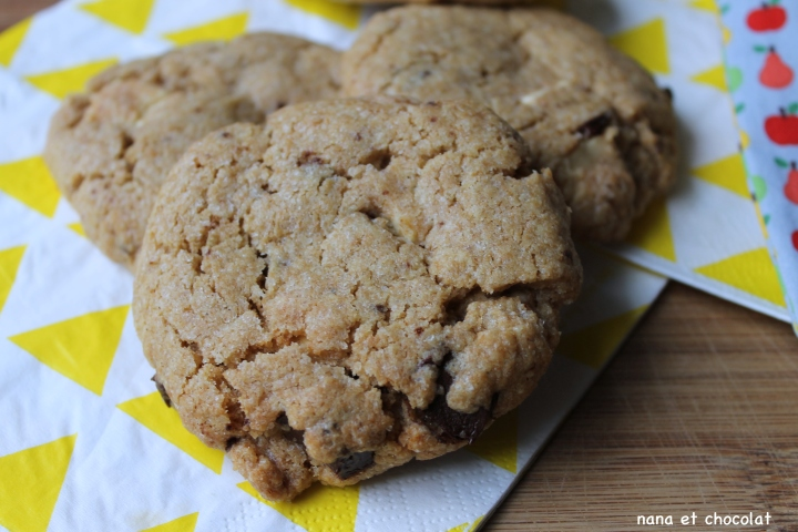 cookies rabia 3