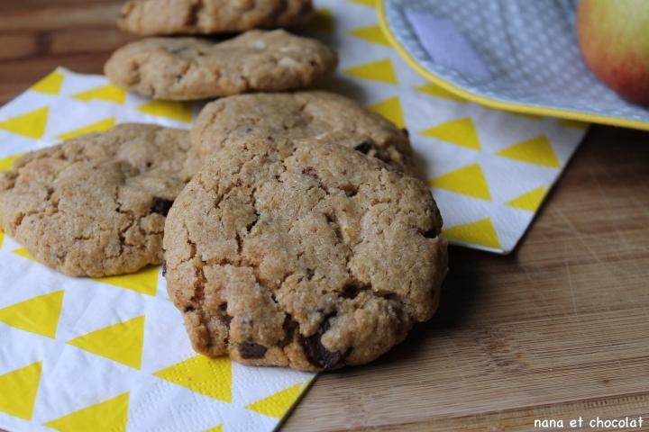 cookies rabia 6