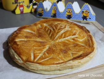 galette-poire-6.jpg